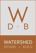 Watershed Design+Build